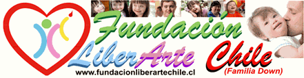 Fundacion Liberarte Chile