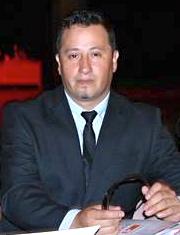 JULIO ANTONIO CONTRERAS MELLA