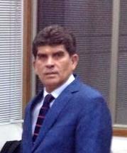 JORGE URIBE VIVES