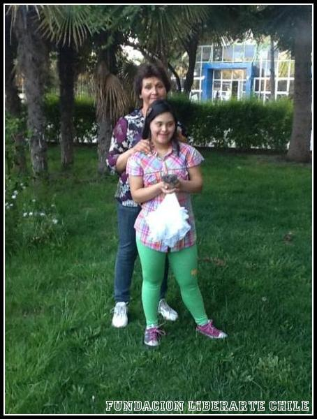 CamilaCruces15 1