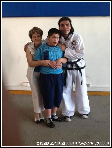 ProfeArtesMarciales26 1