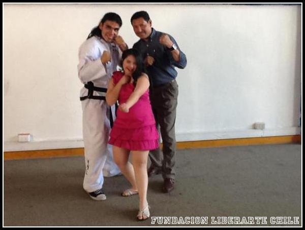 ProfeArtesMarciales42 1