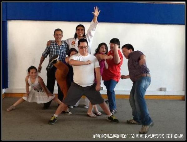 ProfeArtesMarciales50 1